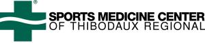 Sports Medicine Center of Thibodaux Regional