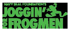 Navy SEAL Foundation's Joggin' for Frogmen