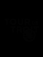 18th Annual Tour de Troit 2019