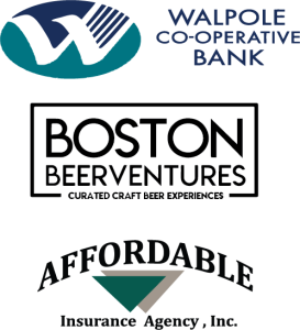Walpole Co-Operative Bank Boston Beerventures Affordable Insurance Agency, Inc