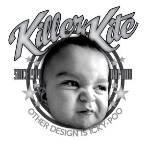 Killer Kite