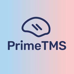 Prime TMS