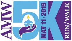A Mother's Wish 5K Run/Walk
