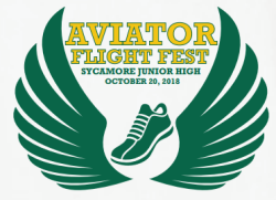 Aviator Flight Fest 2018