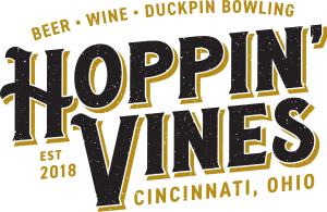 Hoppin Vines