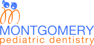 Montgomery Pediatric Dentistry