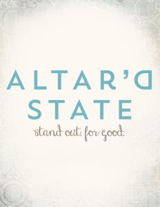 Altard State