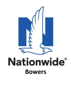 Nationwide Insurance/Bowers Agency