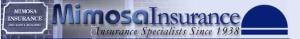Mimosa Insurance Agency, LLC