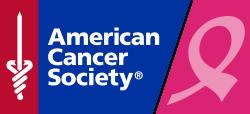 Breast Cancer Awareness 5K Walk & Run