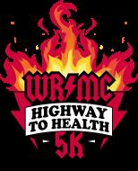 WRMC Highway to Health 5K Run/Walk