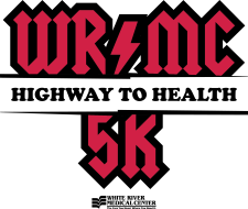 WRMC Highway to Health 5K Run/Walk