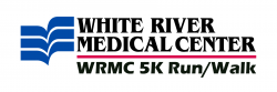 WRMC Run the Wave 5k