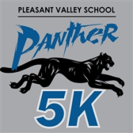 Pleasant Valley School 5k Race and 1 mile Walk