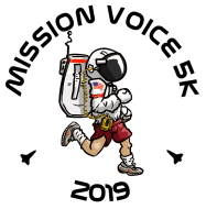 Mission Voice 5k for Moorestown Recreation Special Needs Programs