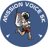 Mission Voice 5k Cancelled