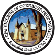 Village of Corrales, New Mexico