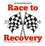 Race to Recovery