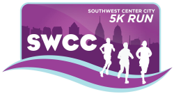 Southwest Center City 5k Run