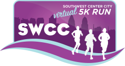 Southwest Center City 5k Run Virtual Edition