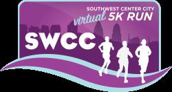 Southwest Center City 5k Run Virtual Edition