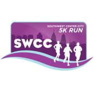 Southwest Center City 5k Run