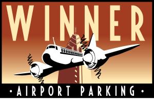 Winner Airport Parking