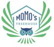 Momo's Tree House