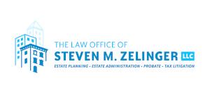 The Law Office of Steven M. Zellinger