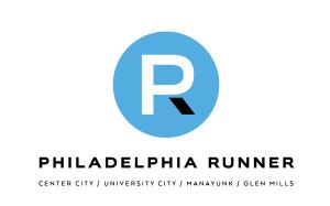 Philadelphia Runner
