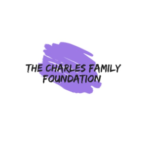 Robert and Amy Charles Family Foundation