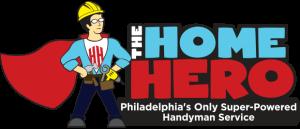 The Home Hero