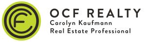 Carolyn Kaufmann
