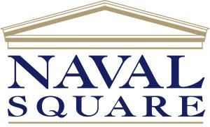 Naval Sqaure