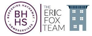 The Eric Fox Team