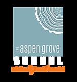 The Aspen Grove School