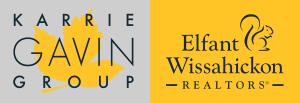 Karrie Gavin Group (Elfant Wissahickon Realtors)
