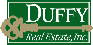 Duffy Real Estate