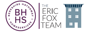 Eric Fox Real Estate