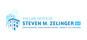 Law Office of Steven M. Zelinger LLC