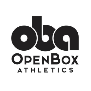 Open Box Athletics