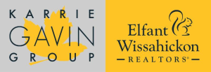 Elfant Wissahickon Realtors Karrie Gavin Group