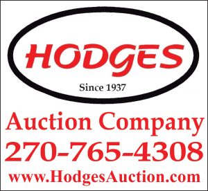 Hodges Auction Co, Inc & Gold Star Realty
