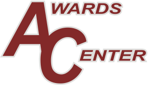 Adwards Center