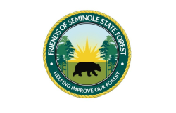 Friends of Seminole State Forest  -- Run for the Woods
