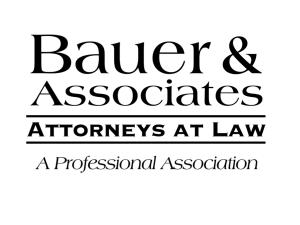 Bauer and Associates
