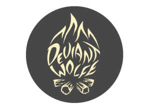 Deviant Wolfe Brewing