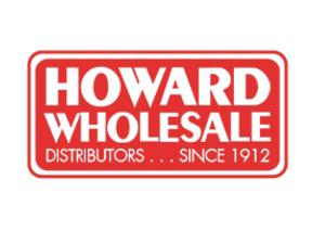 Howard Wholesale