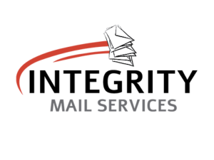 Integrity Mail Service