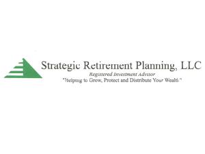 Strategic Retirement Planning, LLC